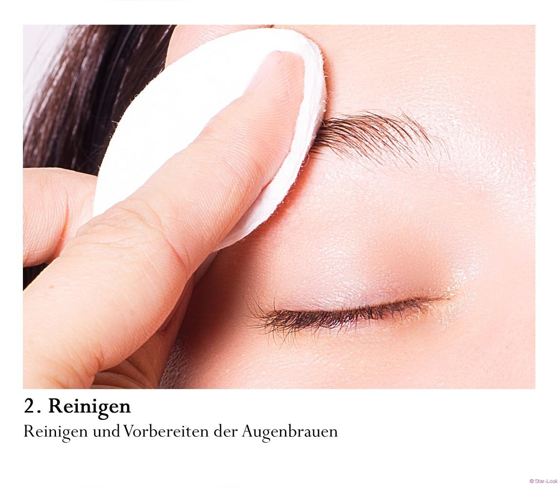 2_reinigen