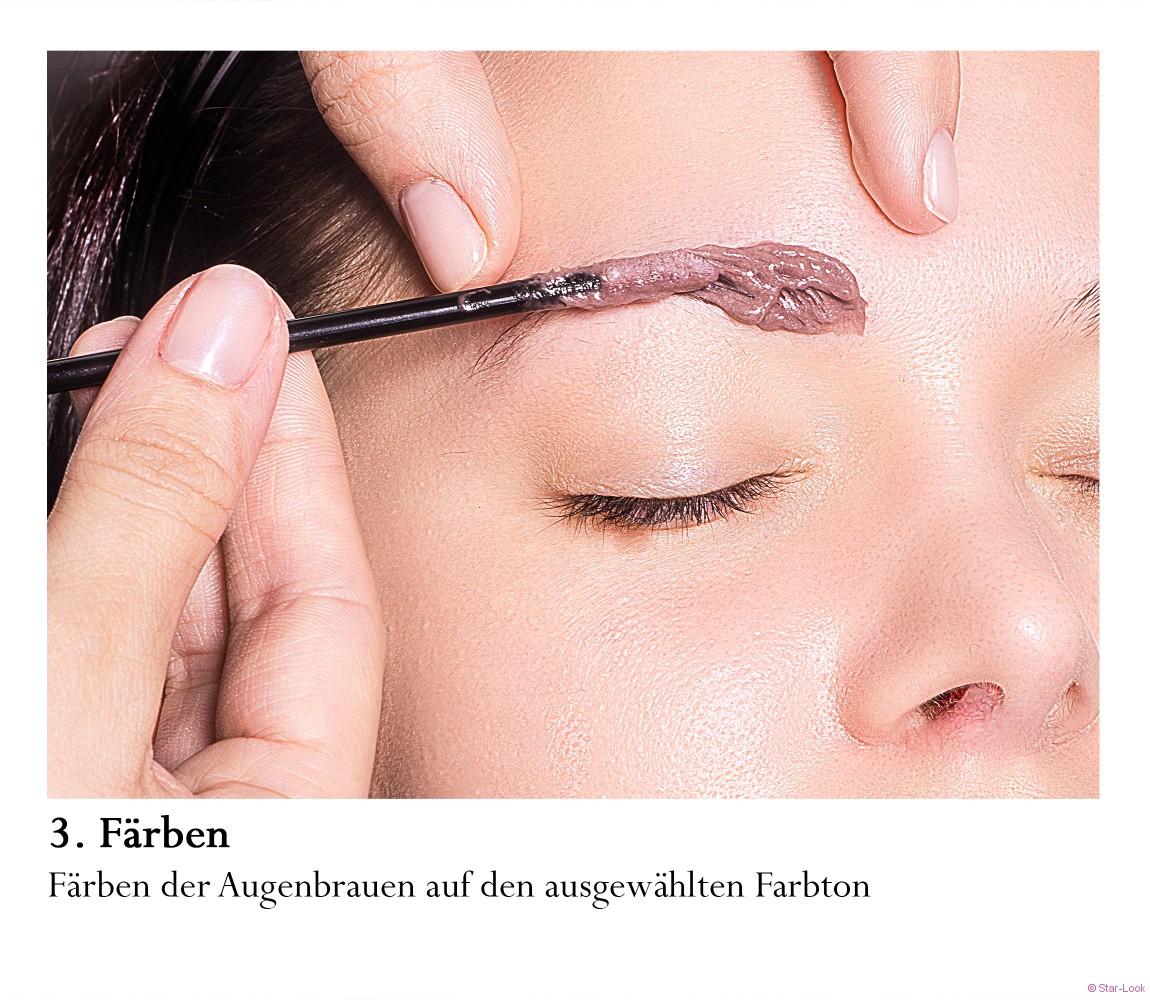 3_faerben
