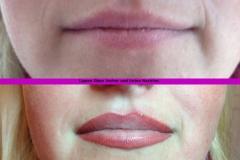 Permanent Make Up-07