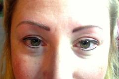 Permanent Make Up Nachher 03