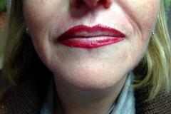 Permanent Make Up - Nachher 04