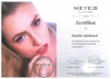 NEYES-200x200